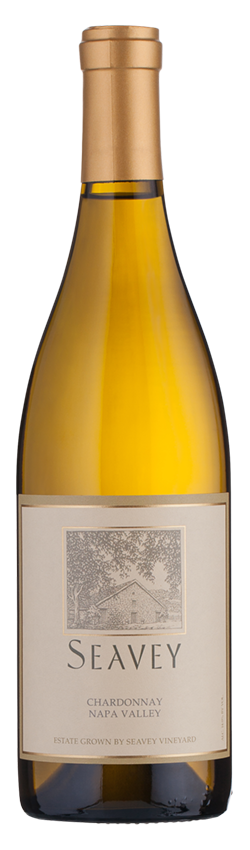 https://www.seaveyvineyard.com/wine/2016-chardonnay