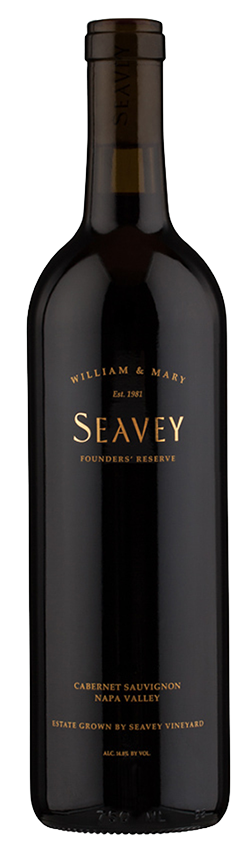 https://www.seaveyvineyard.com/wine/2013-founders-reserve