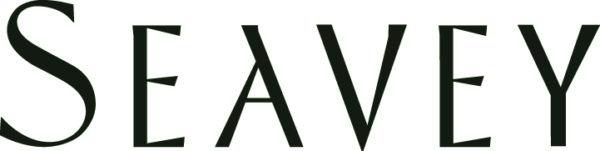 Seavey Logo