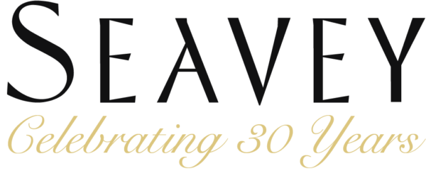 30th Anniversary Logo